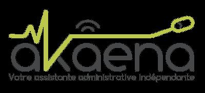 Frappe de courriers médicaux Secrétariat médical indépendant spécialisé dans la transcription de dictées numériques